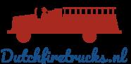 Dutch Firetrucks